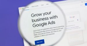 Google-Audience-Expansion-vs-Optimized-Targeting