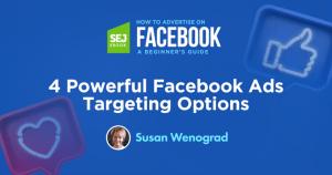 fb-ads-targeting-options