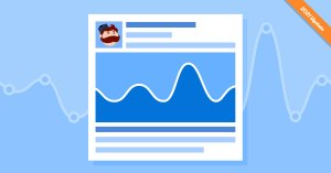fb-analytics-update