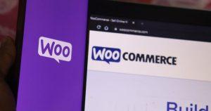 google-woocommerce