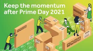 prime2021-momentum