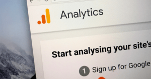 5-things-google-analytics-cant-tell-you-and-how-to-get-the-missing-info