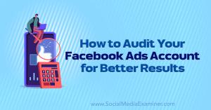 facebook-ads-audit