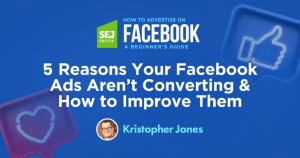 facebook-ads-converting