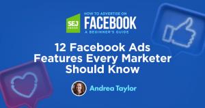 facebook-ads-features