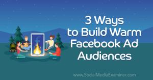 facebook-ads-warm-audiences