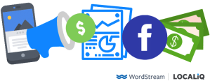 how-much-do-facebook-ads-cost-2021