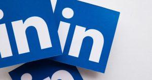 linkedin-marketing-certification