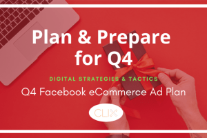 Plan-Prepare-for-Q4