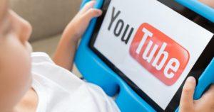 google-safeguards-minors