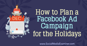 facebook-ads-holidays