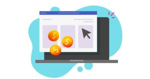 8-ppc-best-practices-that-may-not-be-best-for-your-business