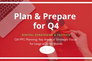 Plan-Prepare-Q4