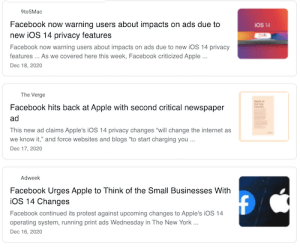 facebook-ad-targeting-privacy-first-news