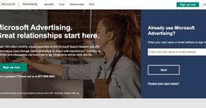 microsoft-advertising-search-engine-marketing-sem