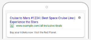 rsa-google
