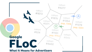 what-does-google-floc-mean-for-advertisers