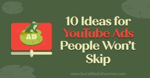 youtube-ads-people-wont-skip