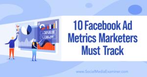 10-facebook-ad-metrics
